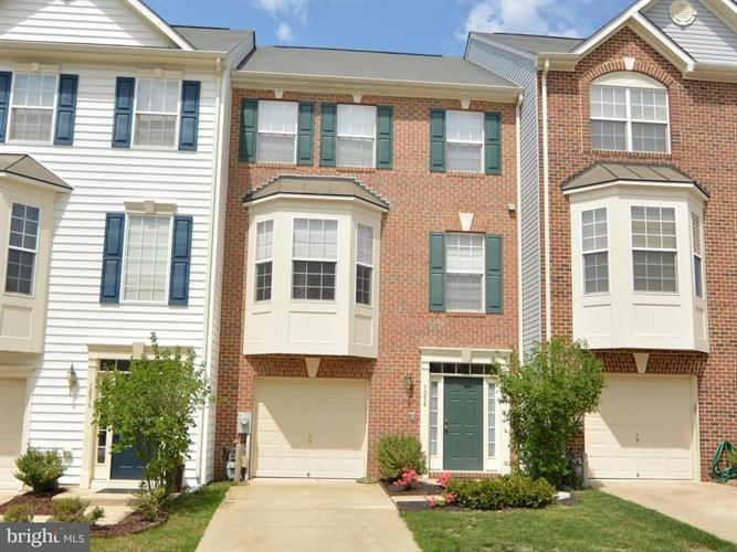 1038 LILY WAY, Odenton, MD 21113
