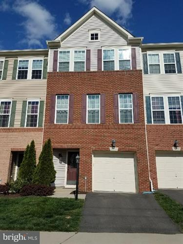 22558 HIGHCROFT TERRACE, Ashburn, VA 20148