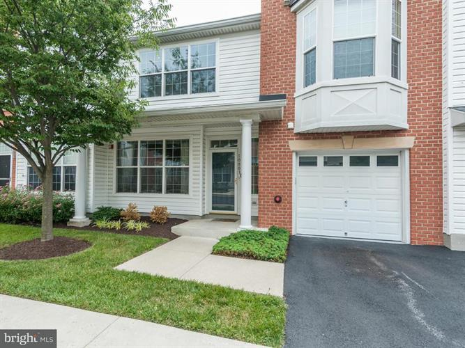10803 WARFIELD PLACE, Columbia, MD 21044