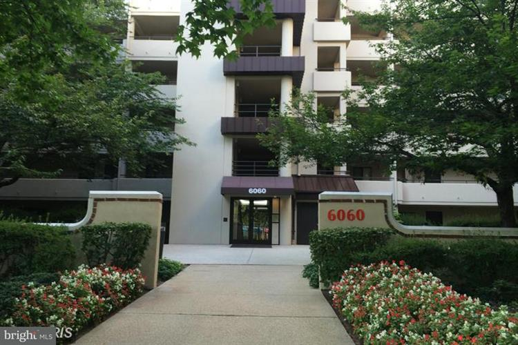 6060 CALIFORNIA CIRCLE, Rockville, MD 20852