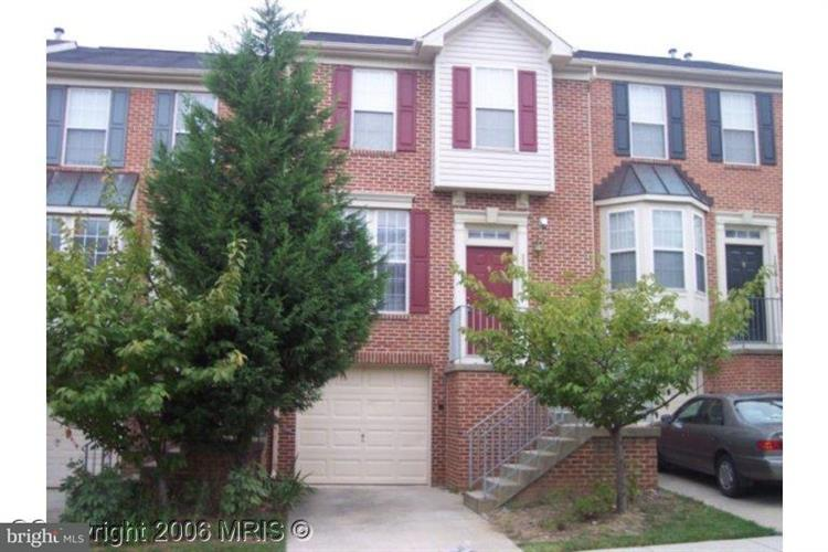 13621 HAYWORTH DRIVE, Potomac, MD 20854