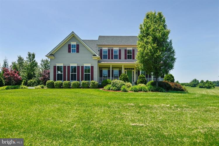21714 ROLLING RIDGE LANE, Laytonsville, MD 20882 - Image 1
