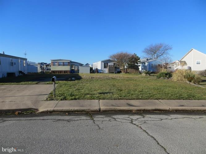 401 SANDYHILL DRIVE, Ocean City, MD 21842 - Image 1