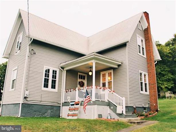 meet elizabethville singles View 37 photos of this 4 bed, 1 bath, 1,383 sq ft single family home at 250 w broad st, elizabethville, pa 17023 on sale now for $108,900.