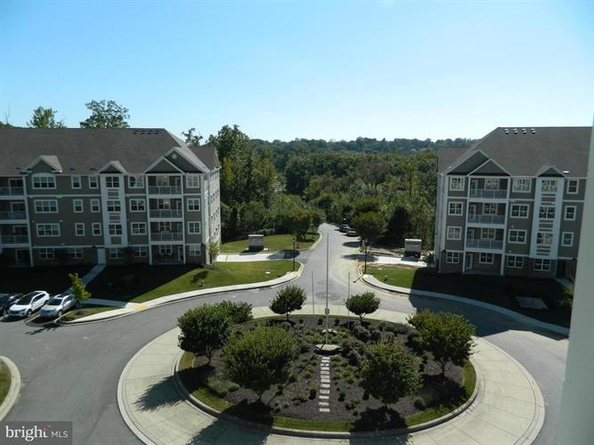 902 MACPHAIL WOODS CROSSING, Bel Air, MD 21015