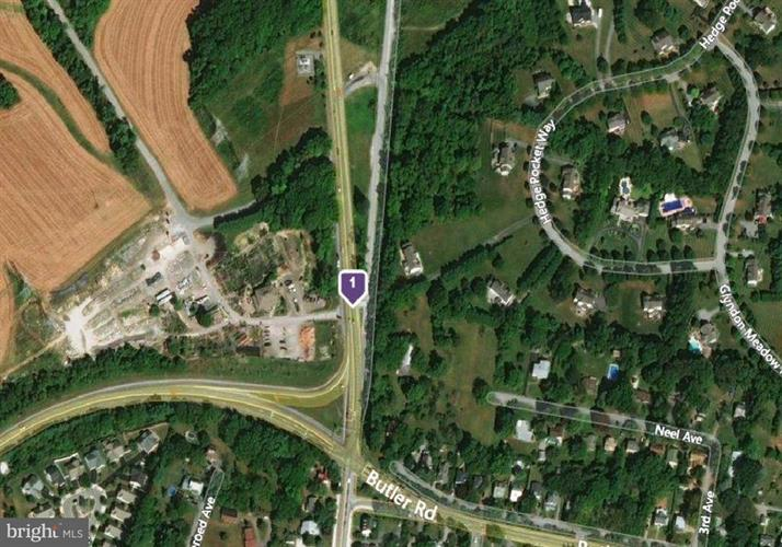 HANOVER ROAD, Reisterstown, MD 21136 - Image 1