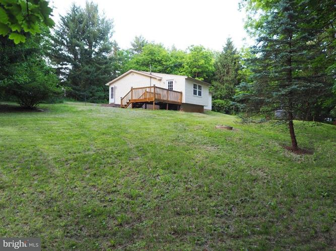 3297 ROUTE 212, Hellertown, PA 18055 - Image 1