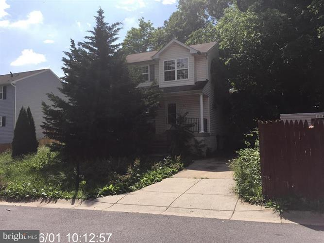 710 DRUM AVENUE, Capitol Heights, MD 20743 - Image 1