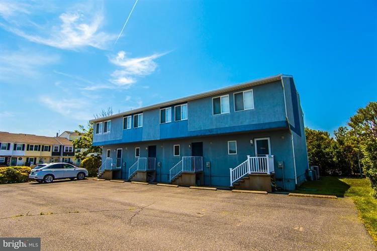 504 PENGUIN DRIVE, Ocean City, MD 21842 - Image 1