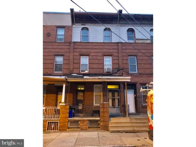3740 N 16TH STREET, Philadelphia, PA 19140