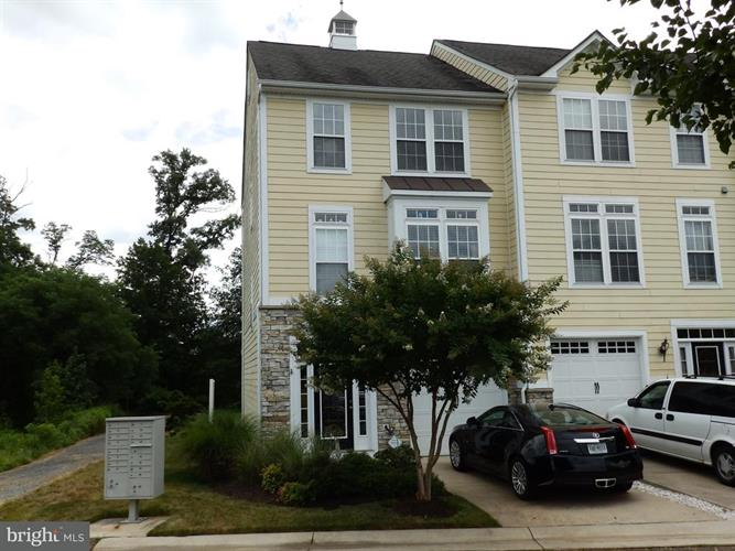 713 MONROE POINT DRIVE, Colonial Beach, VA 22443