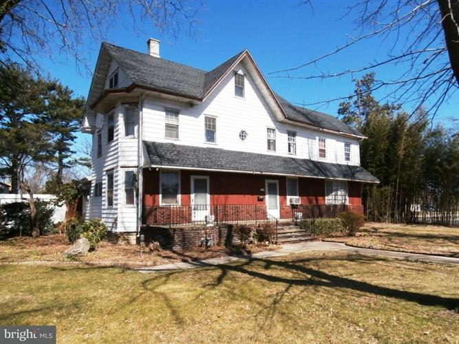 214 W WHITE HORSE PIKE, Berlin, NJ 08009 - Image 1