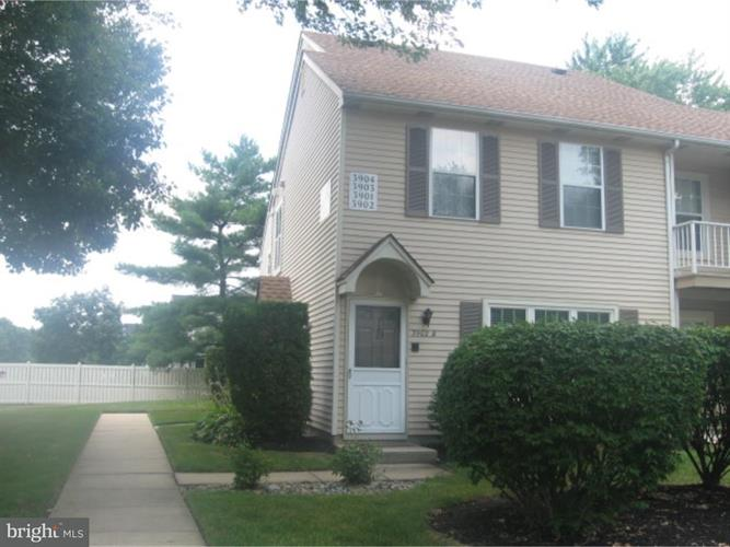 3904B ADELAIDE DRIVE, Mount Laurel, NJ 08054 - Image 1