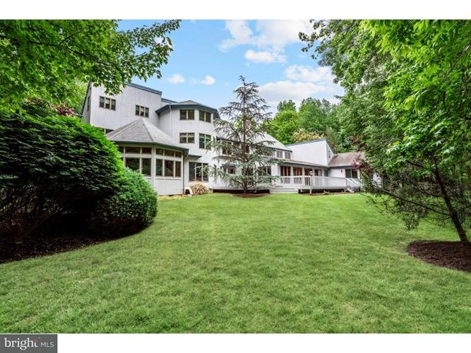 721 GARWOOD ROAD, Moorestown, NJ 08057