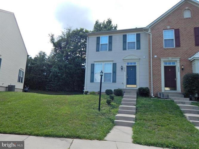 2048 LORI LANE, Havre de Grace, MD 21078 - Image 1