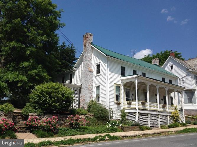 11 MAIN STREET, Middletown, MD 21769 - Image 1