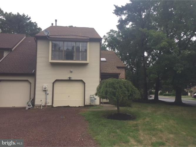 4 GOLF CLUB WAY, Evesham, NJ 08053