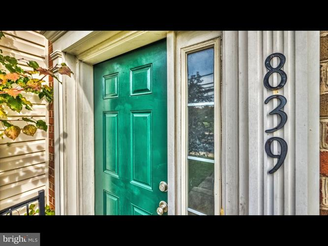 839 MIDDLE RIVER ROAD, Baltimore, MD 21220 - Image 1
