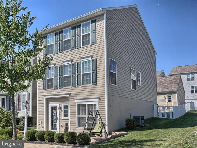 304 WITWER, Mount Joy, PA 17552