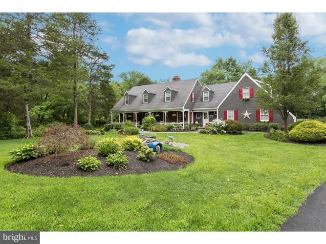 5647 STONEY HILL ROAD, New Hope, PA 18938 - Image 1