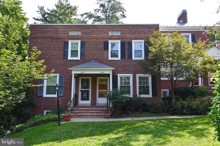 4835 27TH ROAD S, Arlington, VA 22206