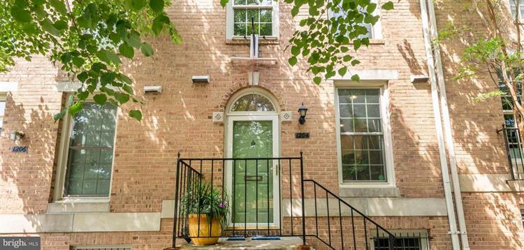 1204 STREEPER STREET, Baltimore, MD 21224 - Image 1