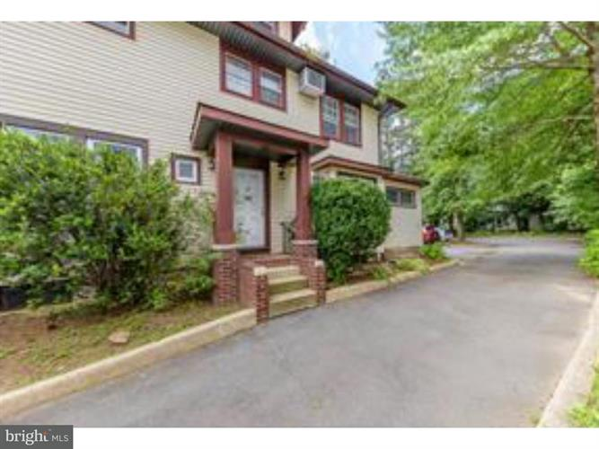 2544 NOTTINGHAM WAY, Hamilton, NJ 08619 - Image 1