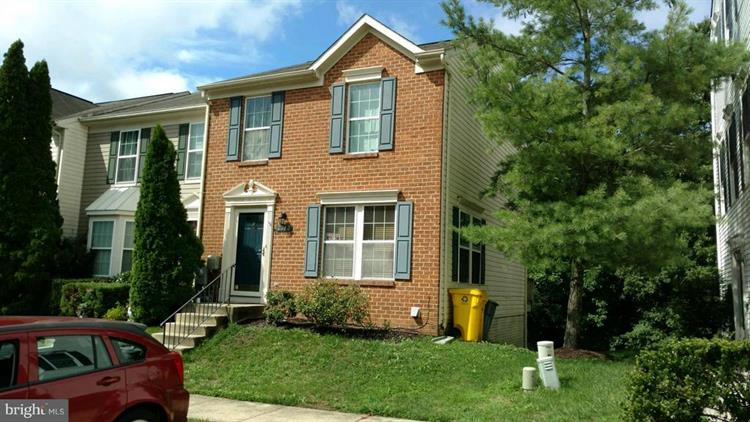 2712 SUMMERS RIDGE DRIVE, Odenton, MD 21113 - Image 1