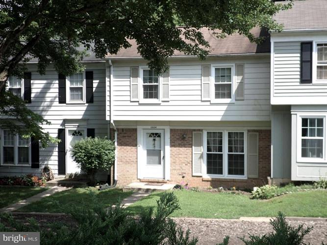 13004 OPEN HEARTH WAY, Germantown, MD 20874 - Image 1