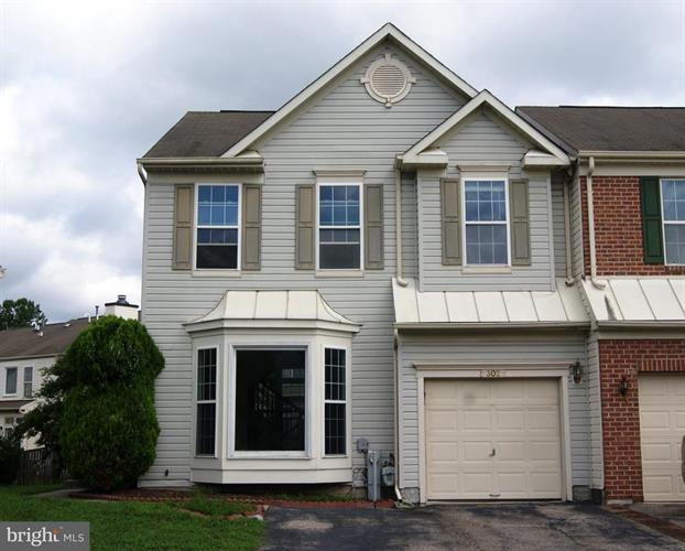 302 TIMBERBROOK COURT, Odenton, MD 21113