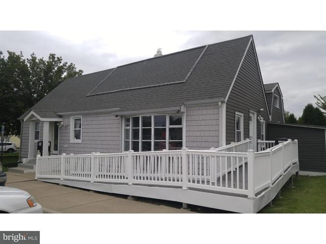 5050 ROUTE 42 , Turnersville NJ 08012 For Sale, MLS # 1002235344,  Weichert com