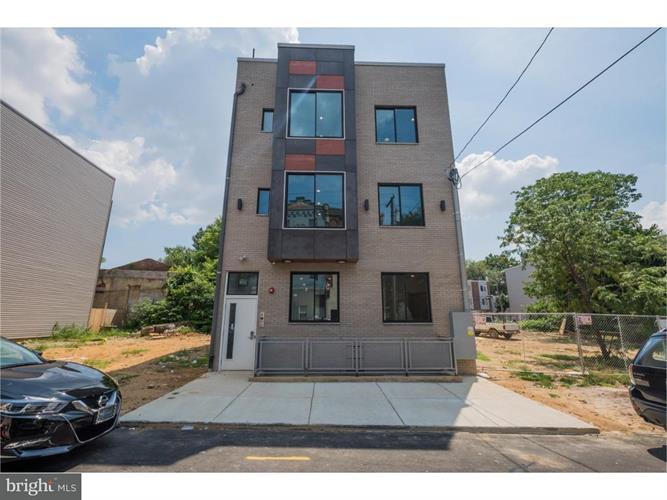 3716 Haverford Avenue Philadelphia Pa 19104 For Rent Mls