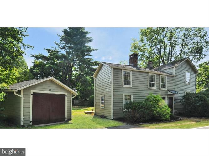 204 OLD YORK ROAD, Flemington, NJ 08822