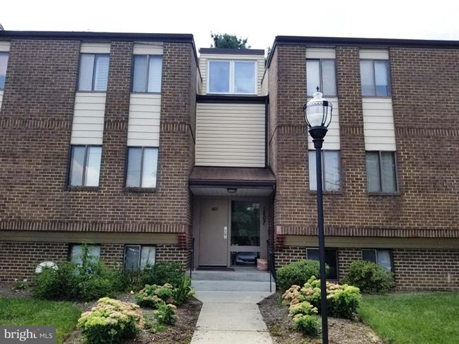 1807 SNOW MEADOW LANE, Baltimore, MD 21209 - Image 1
