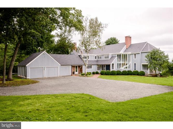 126 ROLLING HILL ROAD, Skillman, NJ 08558 - Image 1
