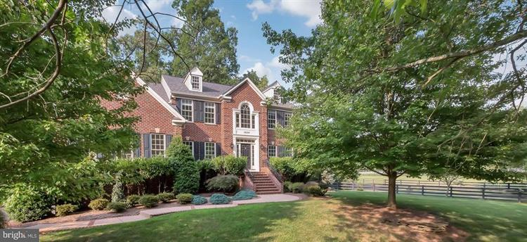 12524 CHRONICAL DRIVE, Fairfax, VA 22030 - Image 1