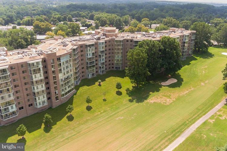 3005 LEISURE WORLD BOULEVARD, Silver Spring, MD 20906