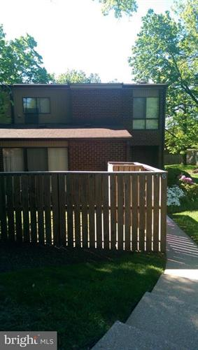 16 FENCEPOST COURT, Baltimore, MD 21208 - Image 1