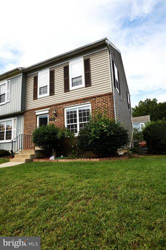 723 SAINT MICHAELS DRIVE, Bowie, MD 20721 - Image 1