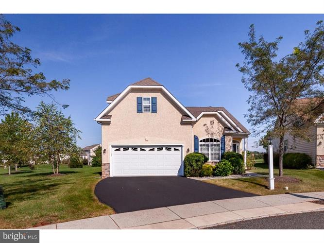 4399 BUTTERCUP CIRCLE, Collegeville, PA 19426