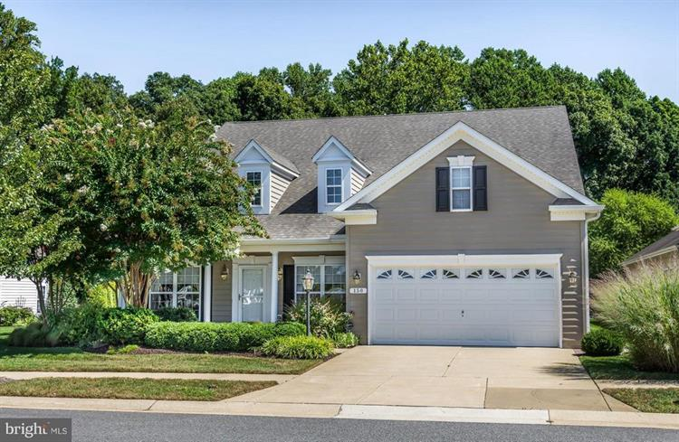 150 OPERA COURT, Centreville, MD 21617
