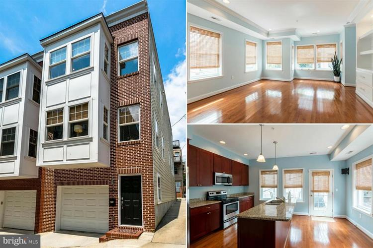 3420 GUNTHER WAY, Baltimore, MD 21224
