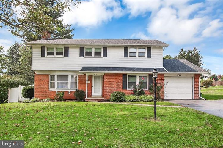5822 LEEBEL ROAD, East Petersburg, PA 17520 - Image 1