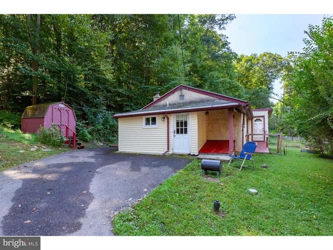 1732 SAWMILL ROAD, Spring City, PA 19475