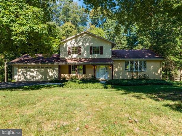 9363 DUFF COURT, Ellicott City, MD 21042