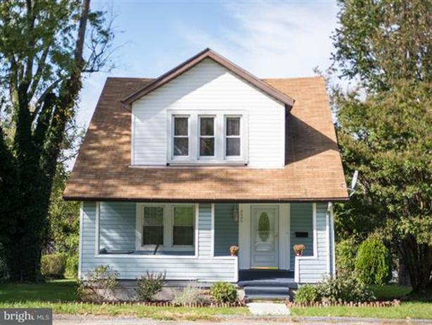 gwynn oak singles See details for 3810 gwynn oak avenue, baltimore, md 21207, 4 bedrooms, 2 full bathrooms, price:  single family, cape cod, 3 story: bedrooms: 4.