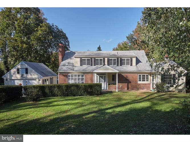 105 CROOKED LANE, Cherry Hill, NJ 08034