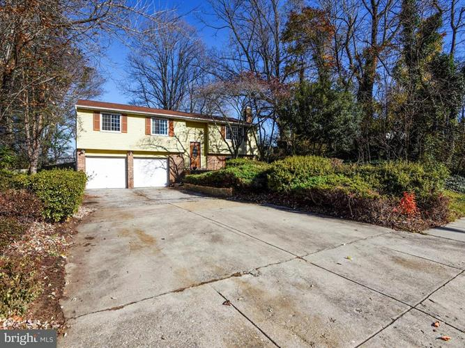 5905 HILLMEADE ROAD, Bowie, MD 20720