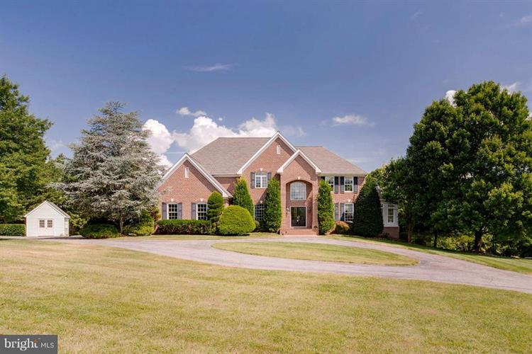 4540 TEN OAKS ROAD, Dayton, MD 21036 - Image 1