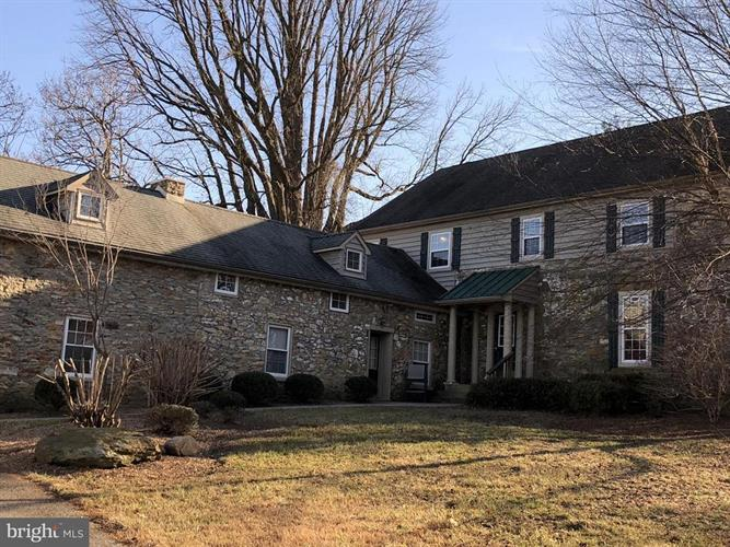 1200 BLUE BALL ROAD, Childs, MD 21916 - Image 1